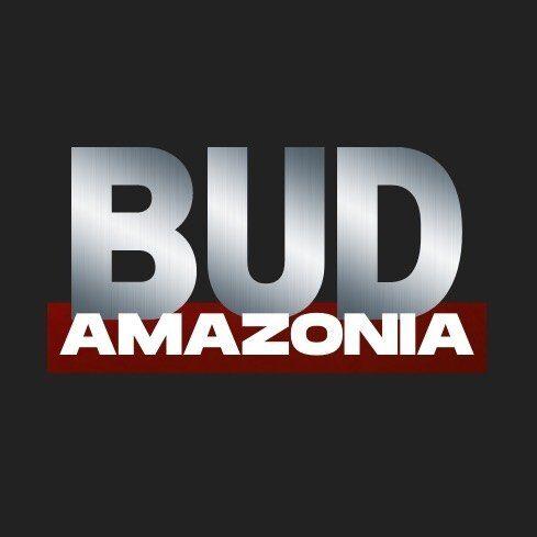 Bud Amazonia Kft